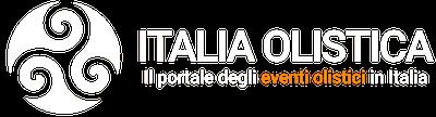 Banner Italia Olistica chiaro