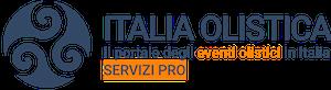Banner Italia Olistica servizi PRO