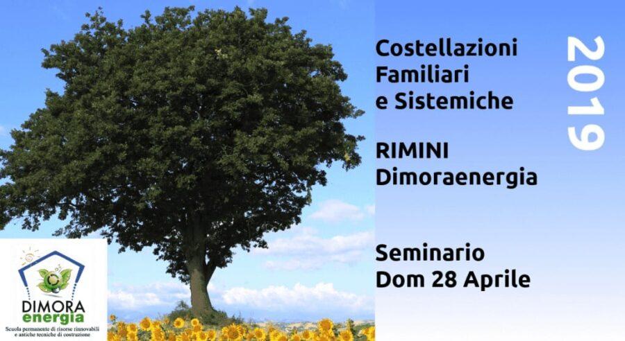 Costellazioni Italia Olistica