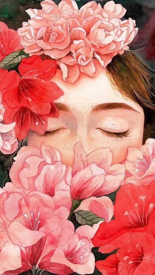 Love your Core: ritiro in natura per donne