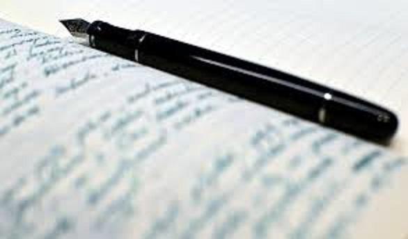 Corso scrittura autobiografica - Online